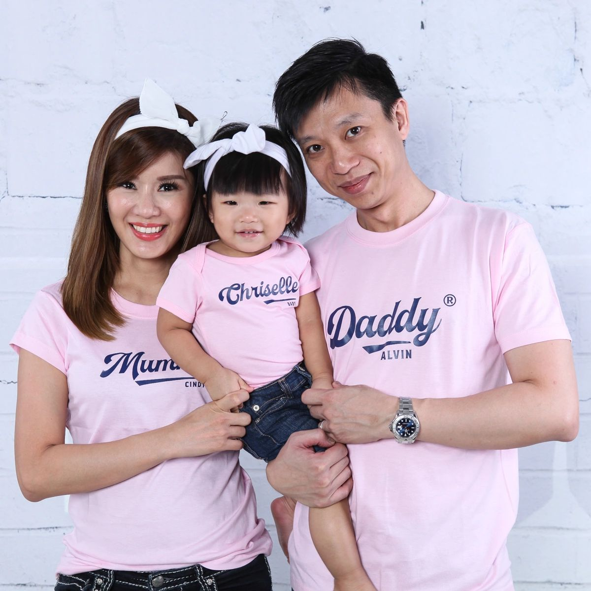 04238c8db Toddley thoughts - Personalized Family T-shirts & Baby Onesies