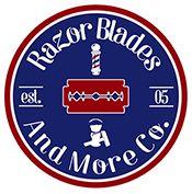 Razor Blades and More