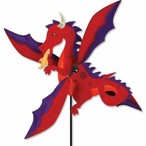 Dragon Spinner by Premier