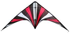 Jammin Stunt Kite by Skydog kites