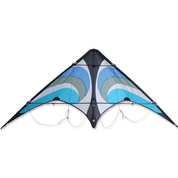 Vision Sport Kite - Blue Swift by Premier