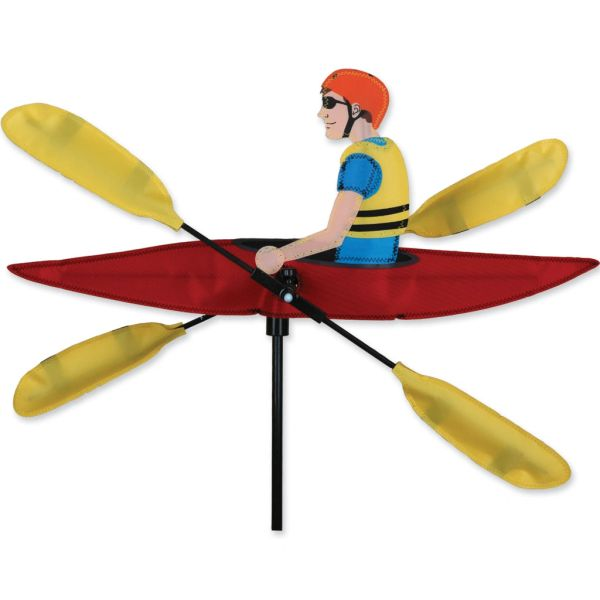 20 in. WhirliGig Spinner - Kayak by Premier
