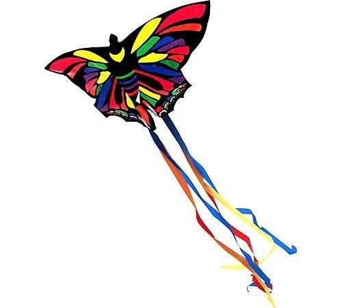 Prism Butterfly Kite by New Tech Kites