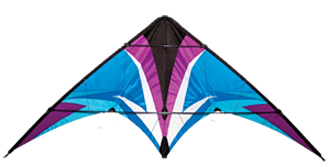 Thunderstruck Cool by SkyDog Kites