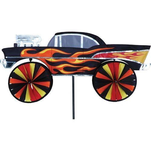 Hot Rod Spinner by Premier
