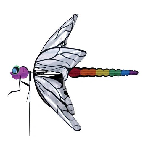 Dragonfly Spinner by Premier