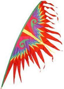 Hummingbird Banner by SoundWinds