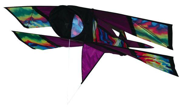 Barnstormer BiPlane by Skydog Kites