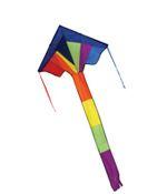 """33"""" Rainbow Bestflyer by SkyDog Kites"""