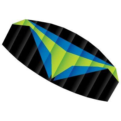 "42""Thunderfoil Flux by New Tech Kites"