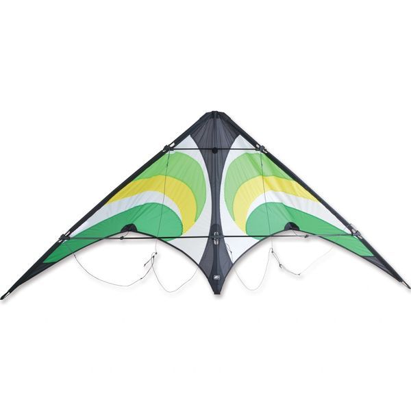 Vision Sport Kite - Green Swift by Premier