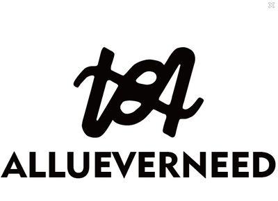 Allueverneed LLC