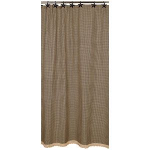 The County House Collection Curtains