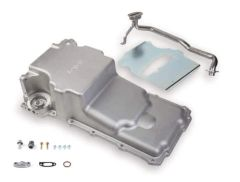 OIL PAN, LS RETROFIT, GEN 1 F-BODY
