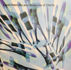 Lucid Intervals and Moments of Clarity
