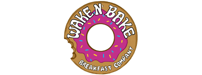 Wake n Bake Breakfast Company