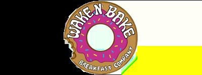 Wake n Bake Breakfast Company