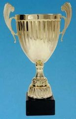 Ailsa Cup Line