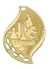 FM Science
