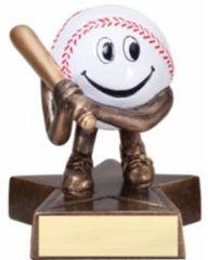 Lil Buddy Baseball