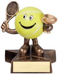 Lil Buddy Tennis