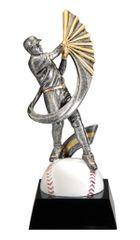 MXT Baseball