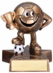 Lil Buddy Soccer