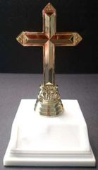 Cross Trophy