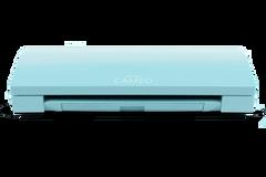 Silhouette CAMEO ® 3 Aqua Blue
