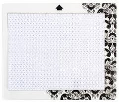 Cutting Mat for Stamp Material