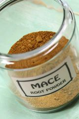 Mace Powder- by the ounce