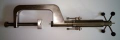 Easy Tapper EZ-3-HPSS-8