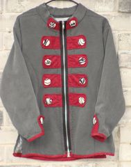 #212 Sgt. Pepper fitted jacket