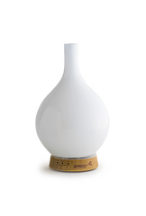 Aromatherapy Diffuser- Spa Mister