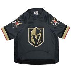 NHL - Las Vegas Golden Knights Jersey