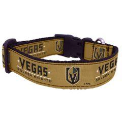 NHL - Vegas Golden Knights Collar