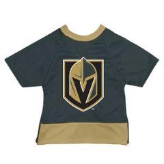 NHL - Vegas Golden Knights Jersey