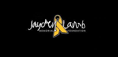 Jayden Lamb Memorial Foundation