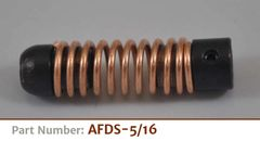AFDS-5/16