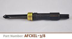 AFCXEL-3/8