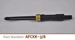 AFCXK-3/8