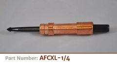 AFCXL-1/4