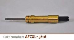 AFCXL-3/16