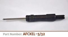 AFCXEL-5/32