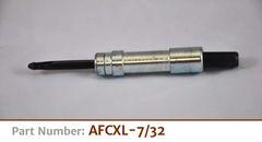 AFCXL-7/32