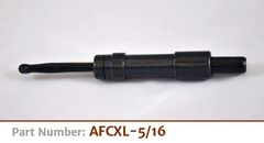AFCXL-5/16