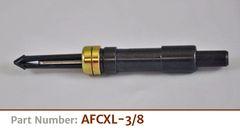 AFCXL-3/8