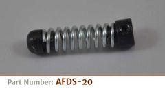 AFDS-20