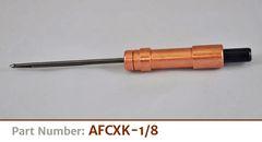 AFCXK-1/8
