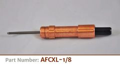 AFCXL-1/8